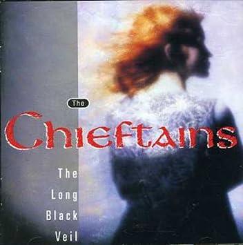 ผลการค้นหารูปภาพสำหรับ the chieftains the long black veil