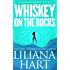 Whiskey On The Rocks: An Addison Holmes Mystery (Addison Holmes Mysteries)