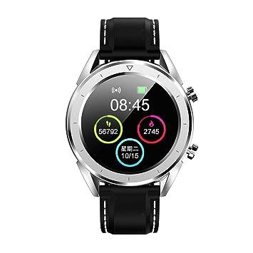 Lopbinte Dt28 Pulsera Inteligente Reloj Monitoreo Sue?o Presión ...