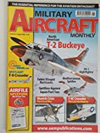 Military Aircraft Monthly Vol 8 Iss 8 August…