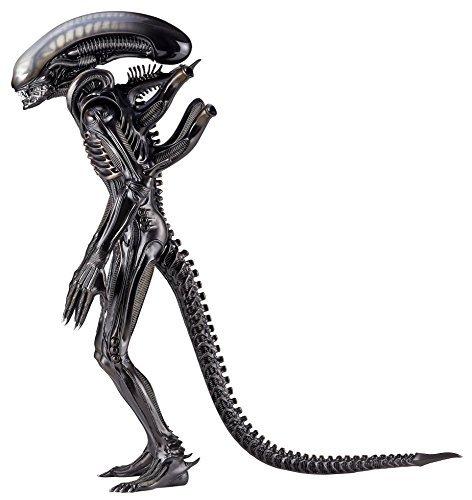 450 alien - 9