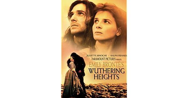 wuthering heights putlockers