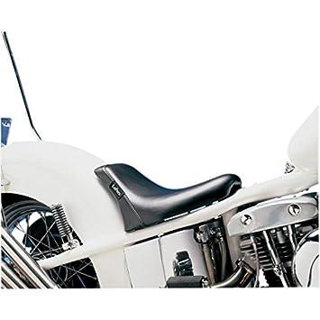 Le Pera Bare Bones Solo Seat For Rigid Frame: Amazon.co.uk: Car ...