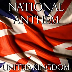 Manchester United Anthem Song Mp3 Download -