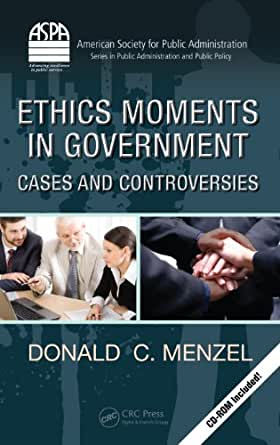 Government - Wide Ethics Laws