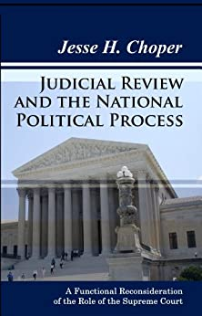 courtroom procedures and the role of the Because procedural law is a means for enforcing substantive rules, there are different kinds of procedural law, corresponding to the various kinds of substantive law criminal law is the branch of substantive law dealing with punishment for offenses against the public and has as its corollary criminal procedure , which indicates how the.