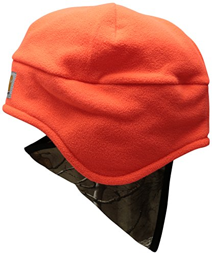 Carhartt A202 Mens Fleece Hat product image