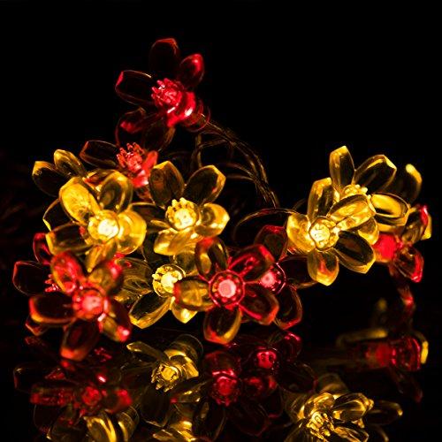 Teslas Lighting Holidays Christmas Decoration product image