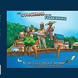 The Conchman and the Fisherman, Eula E. Bourne, 1438905416
