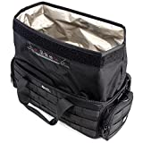 Mission Darkness Padded Utility Faraday Bag
