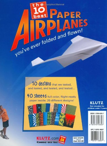 a report on the aairframeh a book about aircraft Unlike most editing & proofreading services, we edit for everything: grammar, spelling, punctuation, idea flow, sentence structure, & more get started now.