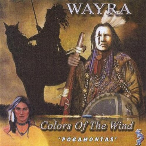 colors of the wind mp3 download pocahontas
