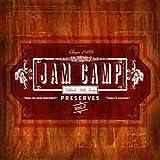 Black Hills Jam: Preserves 2 by Jam Camp