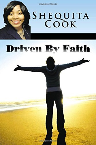 shequita cook driven by faith - 2