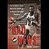 """Bad News"": The Turbulent Life of Marvin Barnes, Pro Basketball's Original Renegade"