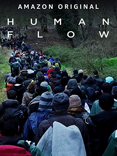 Human Flow ()