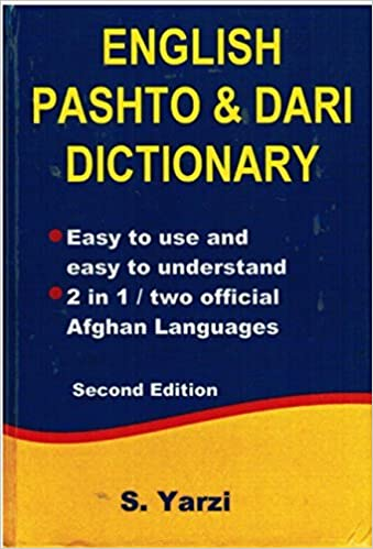 Dictionaries thesauruses | Free download pdf ebooks sites!