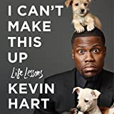 #10: I Can't Make This Up: Life Lessons