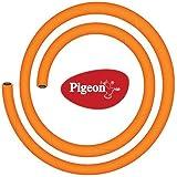 Pigeon Steel Wire Reinforced LPG Hose