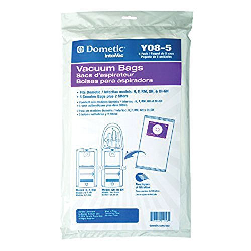 Dometic Dust Bag - 2
