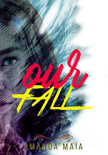 Our Fall