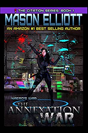 citation film science fiction