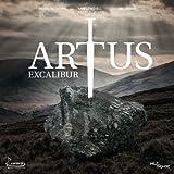 Artus Excalibur by Original Soundtrack