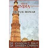Qutub Minar (This Is India)