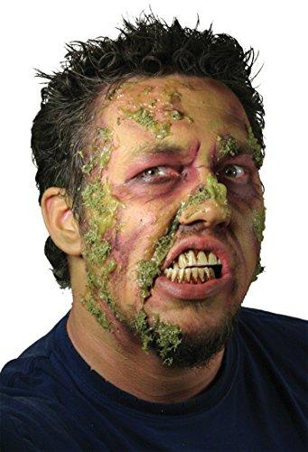 zombie appliance - 2