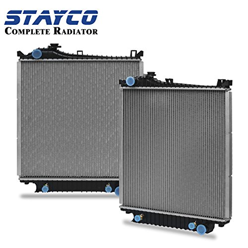 stayco-radiator-2816-for-2006-mercury-mountaineer-ford-explorer-2007-ford-explorer-sport-trac-40l-v6