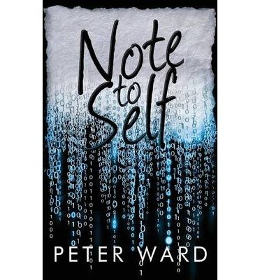 Download { [ NOTE TO SELF ] } Ward, Peter ( AUTHOR ) Sep-17-2013 Paperback pdf epub