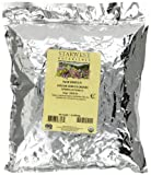 Starwest Botanicals Vervain Herb Cut/sifted, 1-Pound