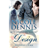 According to Design (Southern Charm Book 6)