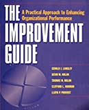 Improvement Guide, Langley, 0470497173
