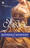 Mistress by Midnight (Scandalous Women of the Ton)