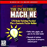 The Incredible Machine, , 0870446207