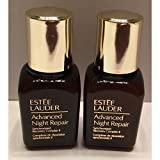 2 X Estee Lauder Advanced Night Repair Synchronized Recovery Complex Ii 30ml/1oz