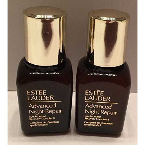 2 X Estee Lauder Advanced Night Repair Synchronized Recovery