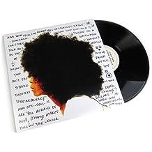 Worldwide Underground [Vinyl]