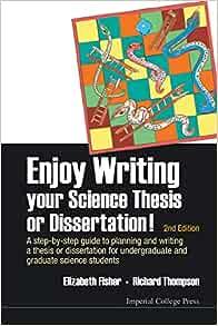 Verlag dissertation