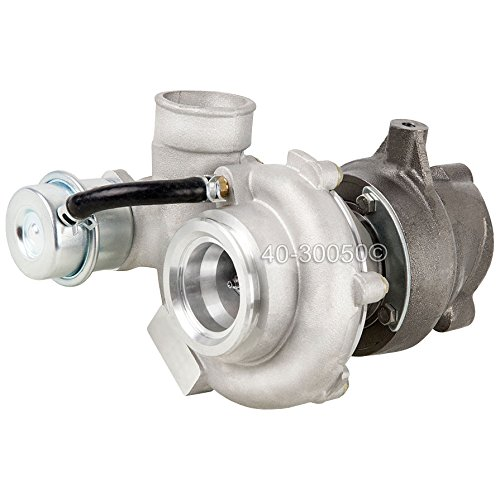 new-premium-quality-turbo-turbocharger-for-saab-9-3-93-9-5-95-replaces-gt1752-buyautoparts-40-30050a