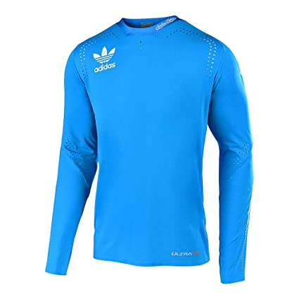 e500f3f15 Amazon.com  Troy Lee Designs Ultra Limited Team Edition Adidas Team Long  Sleeve Men s Off-Road Motorcycle Jersey (Medium