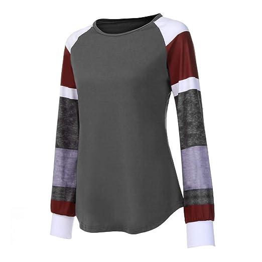 Camisetas de futbol replicas exactas