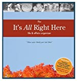 The It's All Right Here Life, Mark Gavagan, 0980005604