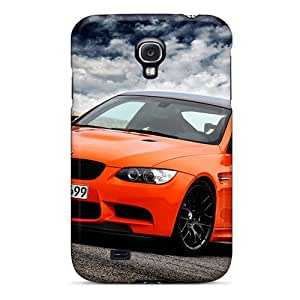 New Arrival Cases Specially Design For Galaxy S4 (bmw M3 Gts)