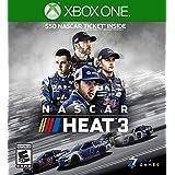 NASCAR Heat 3 - Xbox One