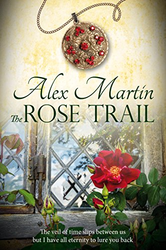 The Rose Trail