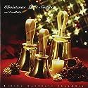 きりく・ハンドベル・アンサンブル / ハンドベルで聴く クリスマス・ラブソングス