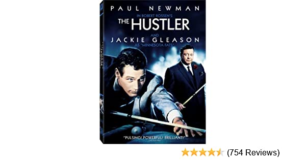 Hustler free movie player sorry