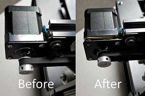 nema-17-stepper-steel-and-rubber-vibration-dampers-for-3d-printer-cnc-2-pack